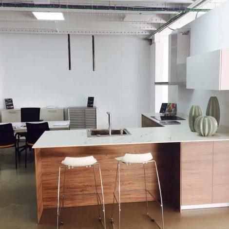 wood-store-decoracion-cocinas-tienda-atelier-diseño-interiorismo-la.jpg