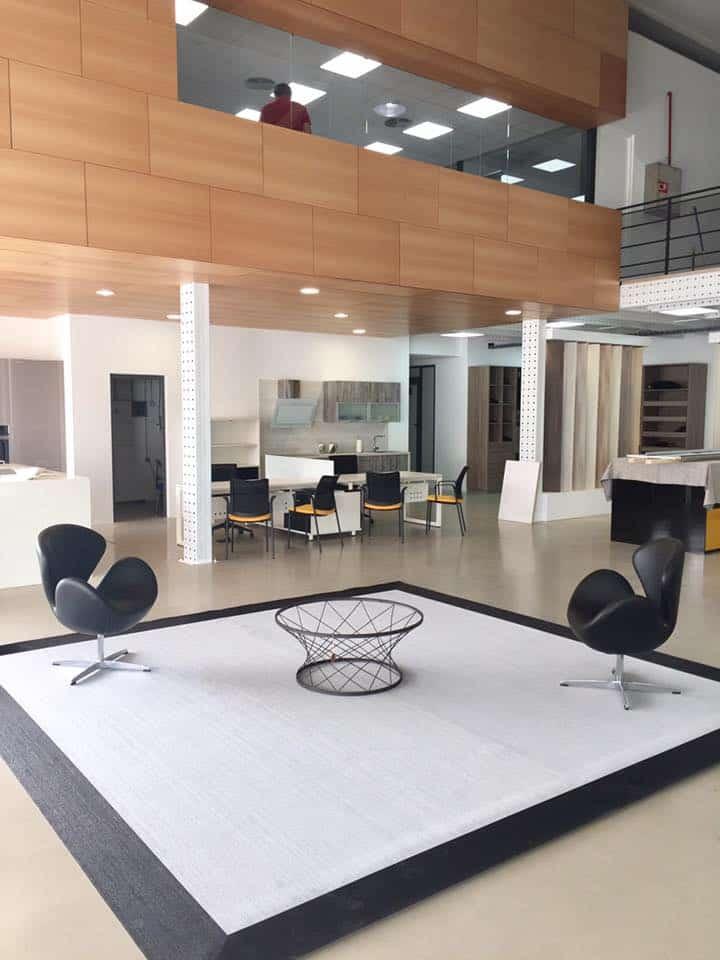 Pabloramosbaldi.com Diseño y decoración en Lanzarote, Canarias